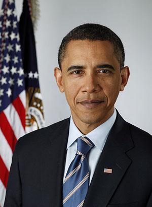 barack obama smoking. Barack Obama