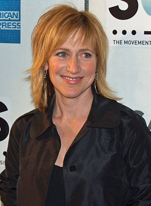 Edie Falco Nude Pictures http://far.helt.no/spun/edie-falco-naked.html