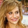 Citoyens Small399px-Brittany_Murphy